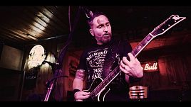 Monte Pittman - Arisen in Broad Daylight