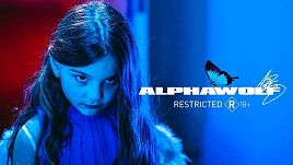 Alpha Wolf - Restricted (Official)