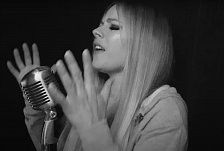 Avril Lavigne - We Are Warriors (Official)
