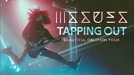 Issues - Tapping Out (Live 2020)