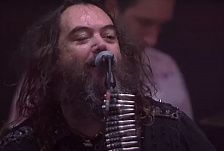 Soulfly - Live At Full Force Festival 2018 (Full)
