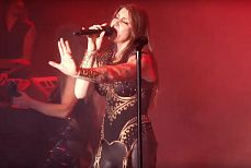 Nightwish - Slaying The Dreamer (Live In Buenos-Aires 2019)