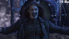 Nightwish - Live at Bloodstock Open Air Metal Festival 2018