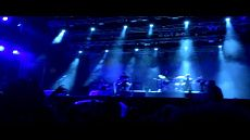 Opeth - Blackwater Park (Live at Metaldays 2014)