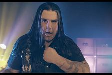 Crematory - Rise And Fall (Official)