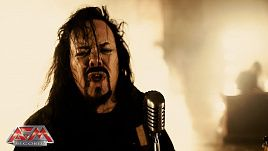 Evergrey - Weightless (Offcial)