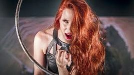 Epica live @ Pinkpop 2014 (Full Show)