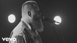 Rag'n'Bone Man - Die Easy (Official Video)