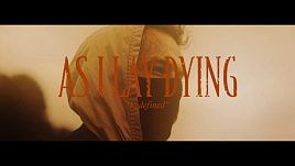 As I Lay Dying - Redefined (Official)