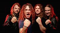 Airbourne - 1