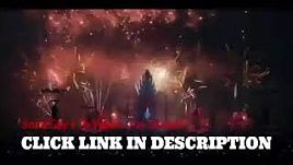 Black Stone Cherry - live at Rock am Ring 2018