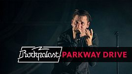 Parkway Drive - Live at Summer Breeze Festival 2019
