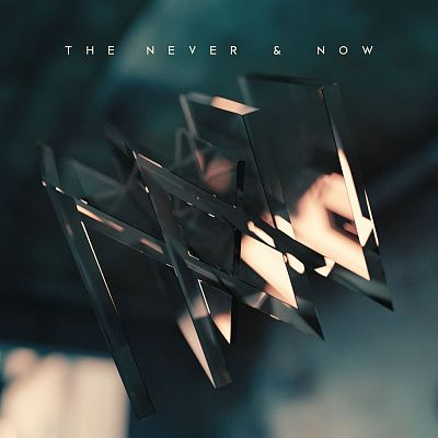 The Never & Now - Clarity