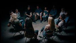 Bad Wolves - Sober (Official)