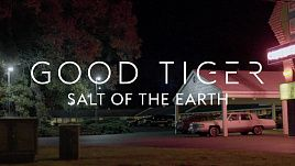 Good Tiger - Salt of the Earth