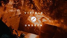 Silent Planet - Visible Unseen