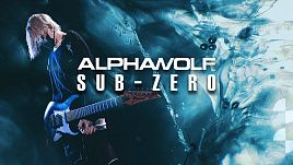 Alpha Wolf - Sub-Zero (Official)