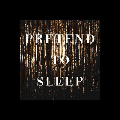 What We Lost - Pretend To Sleep