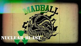 Madball - Rev Up