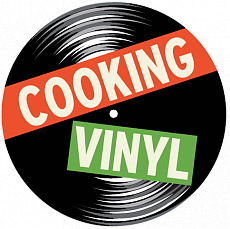 Cooking Vinyl Limited