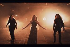 Amaranthe - Fearless (Official)