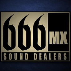 666mx Records