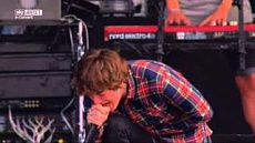 Bring Me The Horizon House Of Wolves Antivist Download 2014