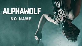 Alpha Wolf - No Name