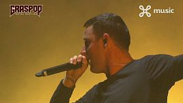 Parkway Drive - Graspop Metal Meeting 2018 (Live Full)