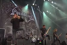Equilibrium - Born To Be Epic (Live At Rockpalast 2019)