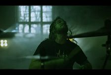 The Black Dahlia Murder - Child Of Night (Official)