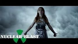 Eluveitie - Ategnatos (Official)