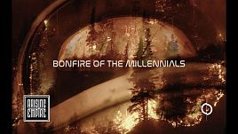 Annisokay - Bonfire Of The Millennials (Official)