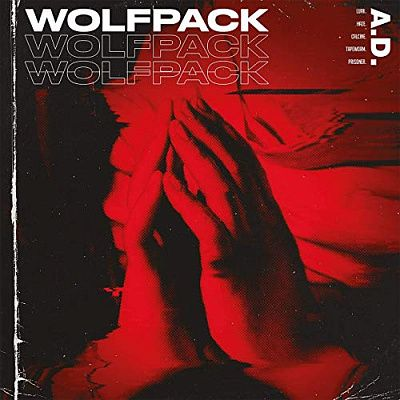 Wolfpack - A.D.