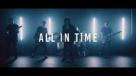 Osatia - All In Time (Official)