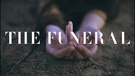 Casey - The Funeral (Official Video)