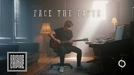 Annisokay - Face The Facts (Official)