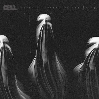 Cell - Sadistic Sounds Of Suffering