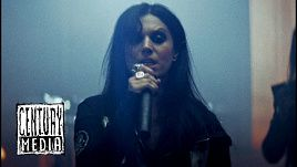 Lacuna Coil - Layers Of Time (Official)