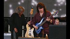 Ritchie Blackmore's Rainbow - Black Night (Live at Rockfest 2019)