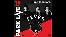 Fever 333 - Live in Park Live 2019
